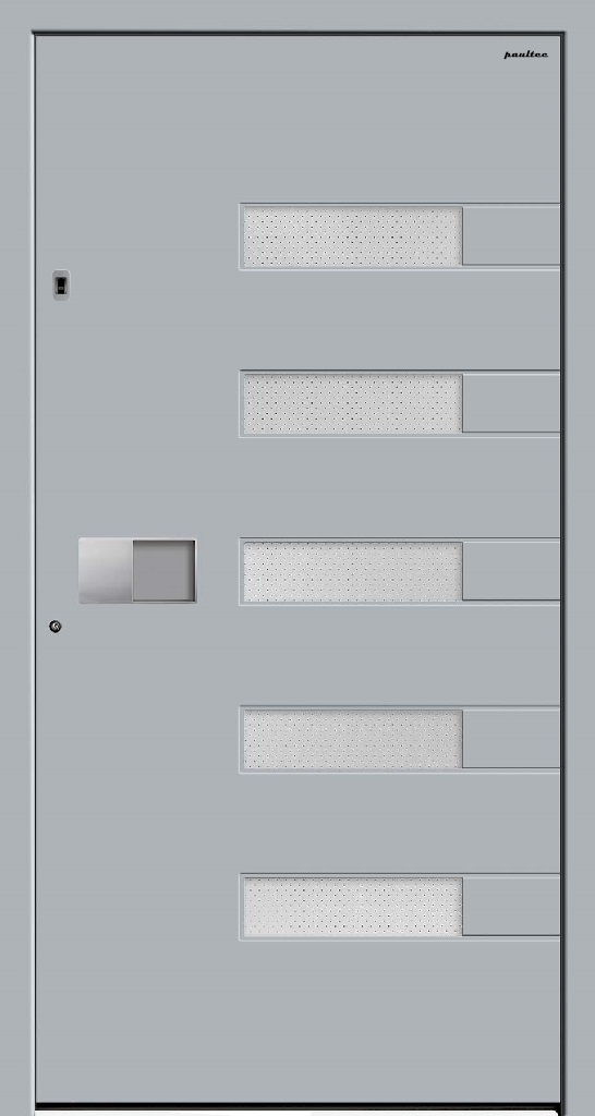 Haustür Amberg 6188-52