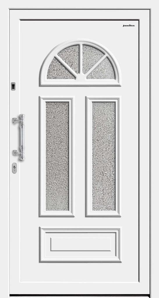Haustür Einbeck 6448-25