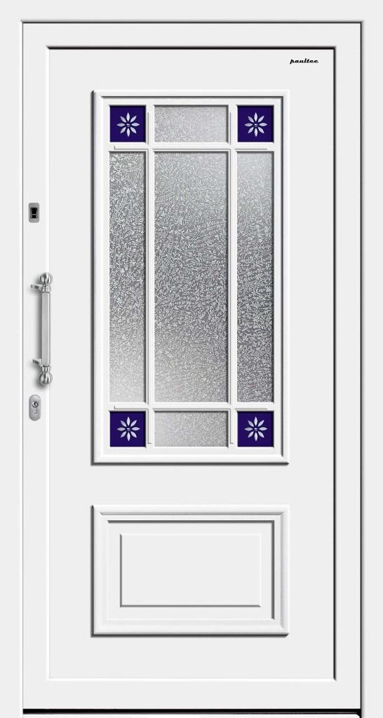 Haustür Osterholz 425-15