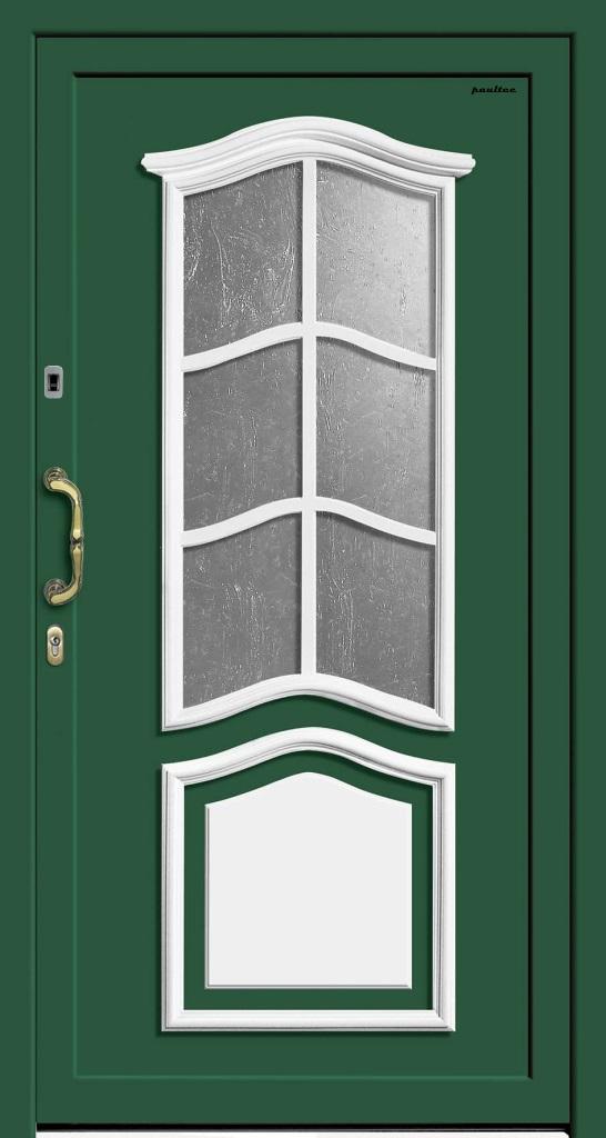 Haustür Schönebeck 6450-15