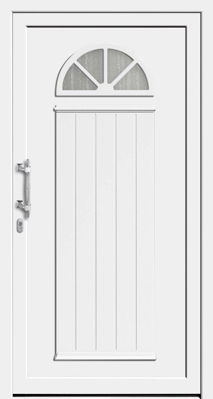 Haustür Unterschleißheim 6541-11