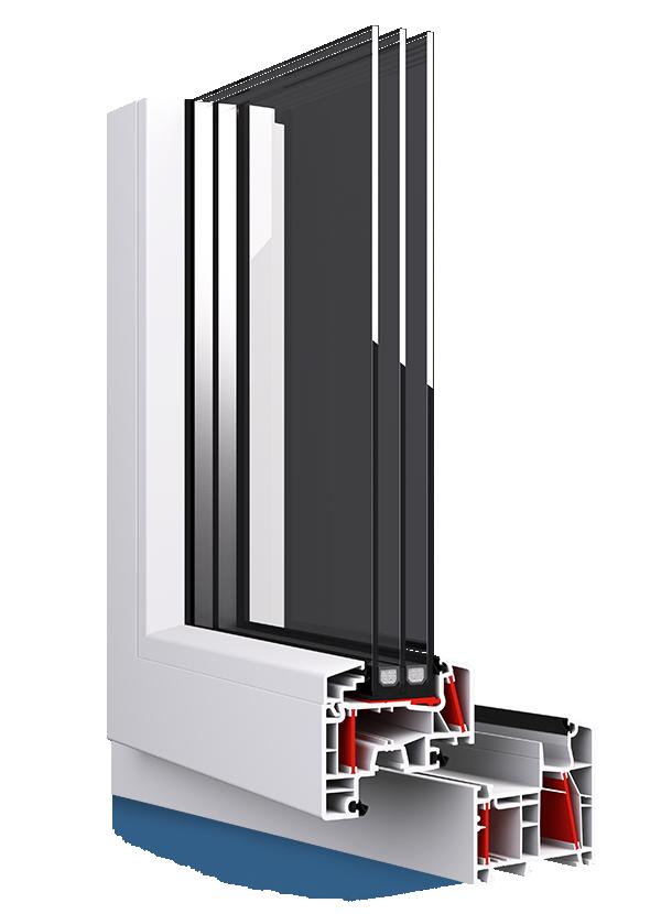 Energeto 8000_Aluplast Fenster Rollläden Raffstore Online kaufen bestellen