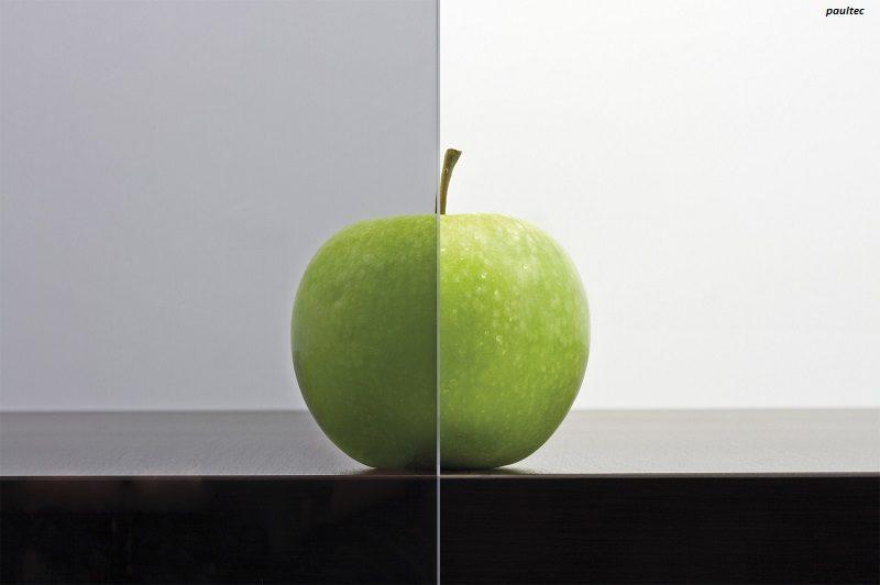 GDOT03 Parsol grau Glas Glastüren Ganzglastüren GG Gießen