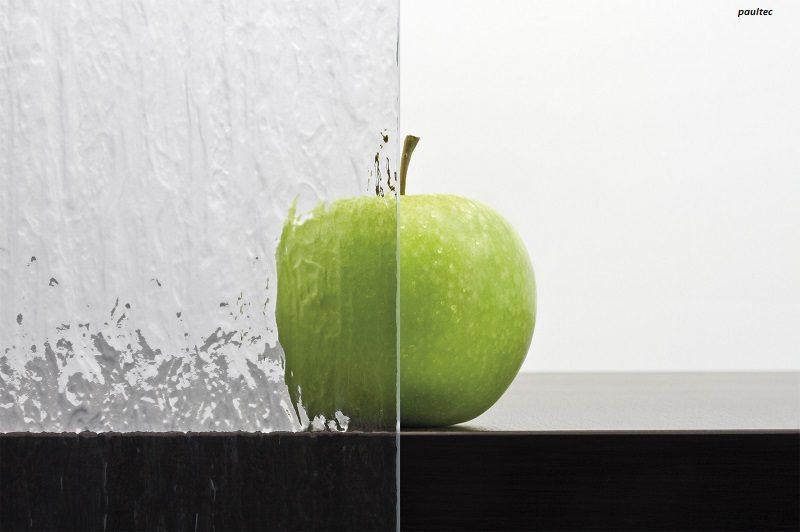 GDOT13 Silvit Glas Apfel Glastüren Ganzglastüren GG Marl