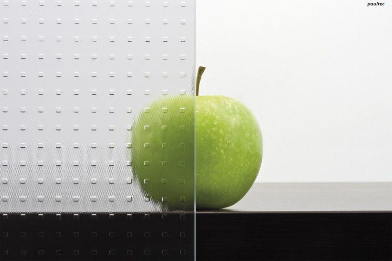 GDOT19 Mastercarre Glas Glastüren Ganzglastüren GG Dessau-Roßlau