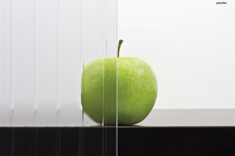 GDOT20 Masterligne Glas Glastüren Ganzglastüren GG Velbert